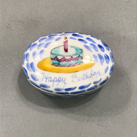 4855-21/2''BOX-HAPPY BIRTHDAY