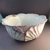 "7483 ""cabbage ""bowl"