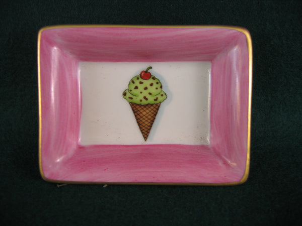2x3-ICE CREAM TRAY