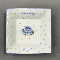 7493-SCALLOP-THINKING OF YOU