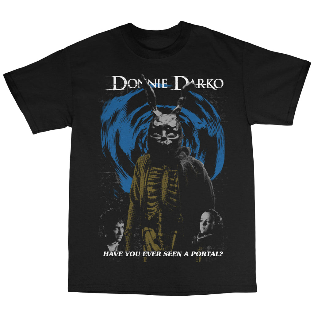 Donnie Darko (Short Sleeve)