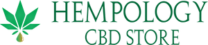 Hempology CBD Oil and Hemp Oil