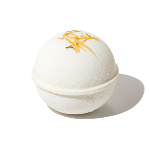 Life Elements CBD Bath Bomb
