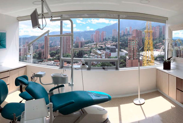 Alta Estética Dental