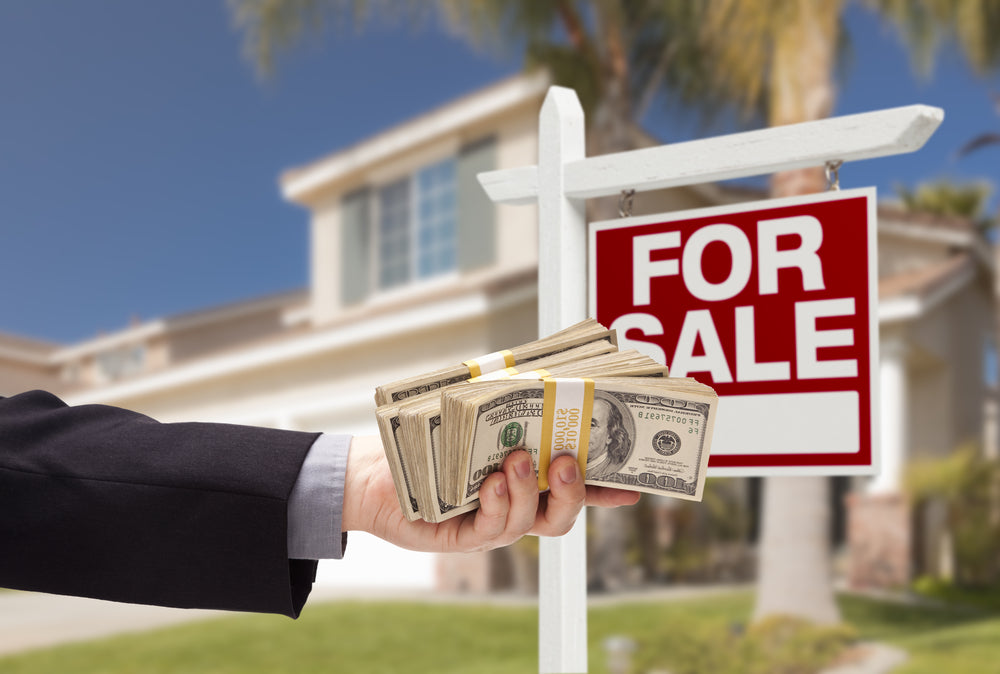 Top Real Estate Investing Properties Money For Deals Newsletter -