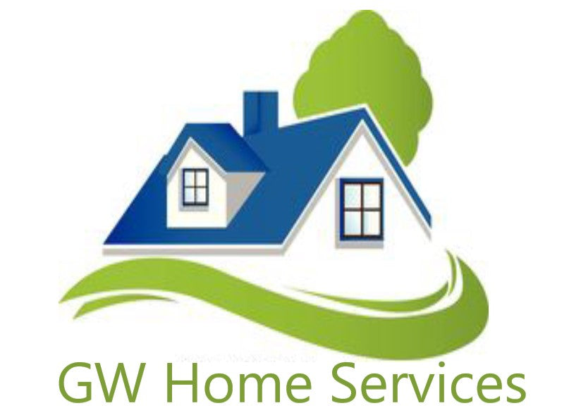 GW Home Services - Sell Your House Faster