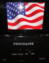 Load image into Gallery viewer, American Flying Flag Fridge and Car Magnet (Super Deals)