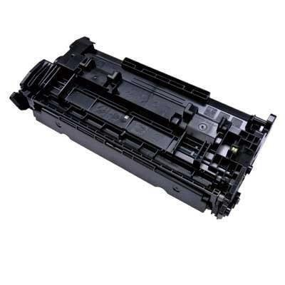 Compatible HP 26A Black LaserJet Toner Cartridge CF226A