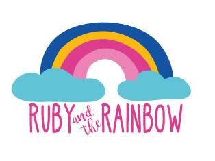 Baby Clothes Gift Card by Ruby and the Rainbow - Ruby and the Rainbow