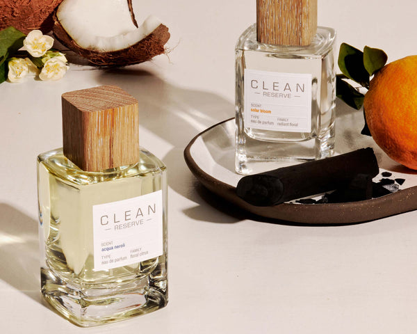 CLEAN DNA: What is Clean Beauty?