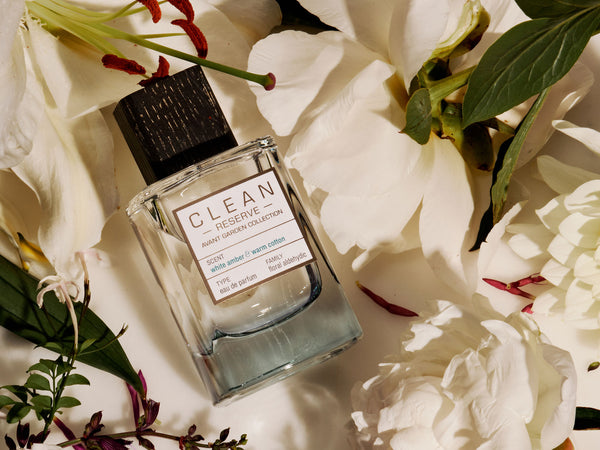 6 Reasons To Choose Vegan & Cruelty-Free Perfume