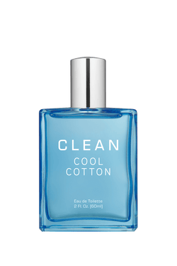 Cool Cotton Eau de Toilette