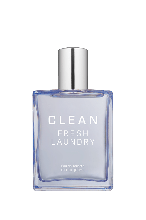 Fresh Laundry Eau de Toilette