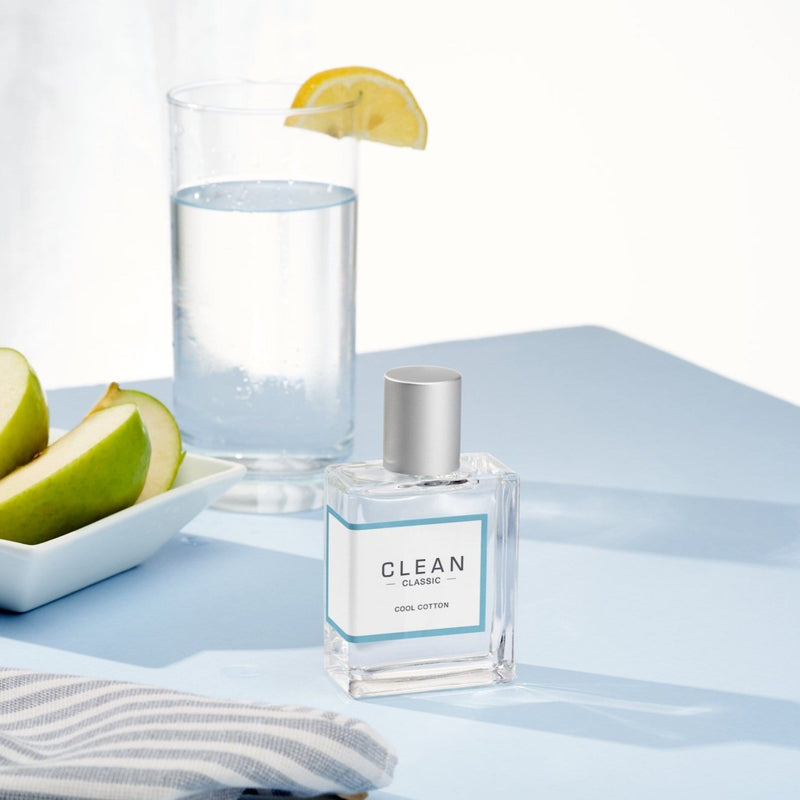 Clean_Classic_Cool_Cotton_Ingredients
