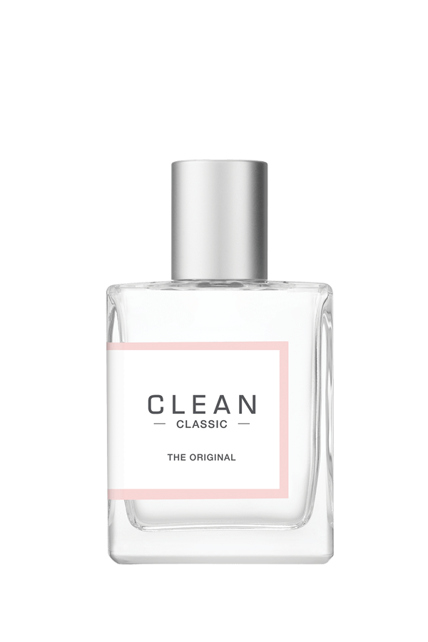 Clean Beauty Collective | Simple  Trusted  Conscious