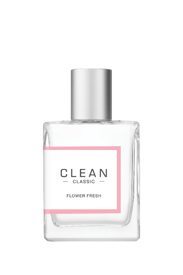 NEW! Flower Fresh