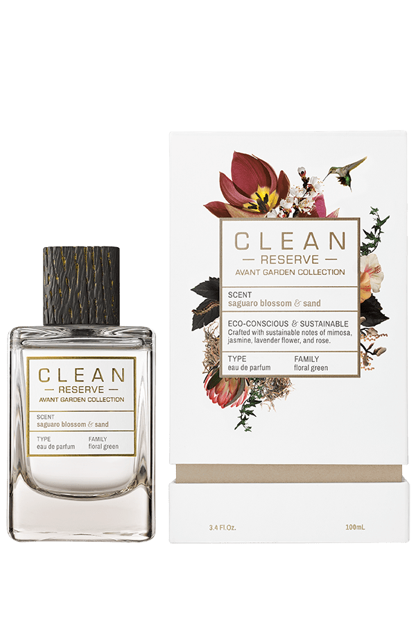 Clean Beauty Collective | Simple  Trusted  Conscious  – CLEAN Beauty