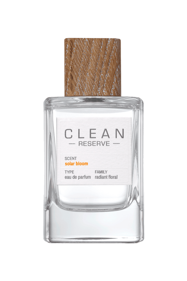 CLEAN RESERVE Acqua Neroli 10mL - metal