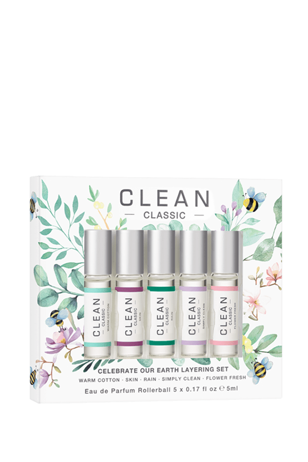 Celebrate Our Earth Gift Set