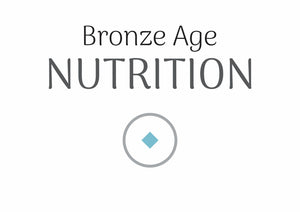 Bronze Age Nutrition