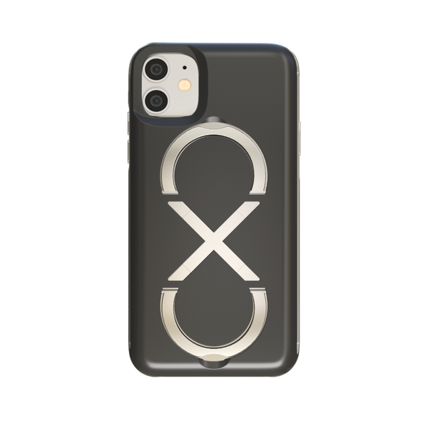 Infinity Case for iPhone 11