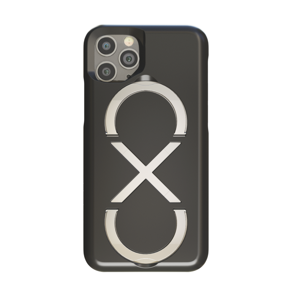 Infinity Case for iPhone 11 Pro