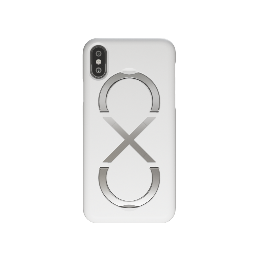 Infinity Case for iPhone X/Xs
