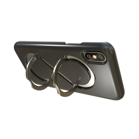Infinity Case for iPhone Xr