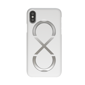 Infinity Case for iPhone XsMax