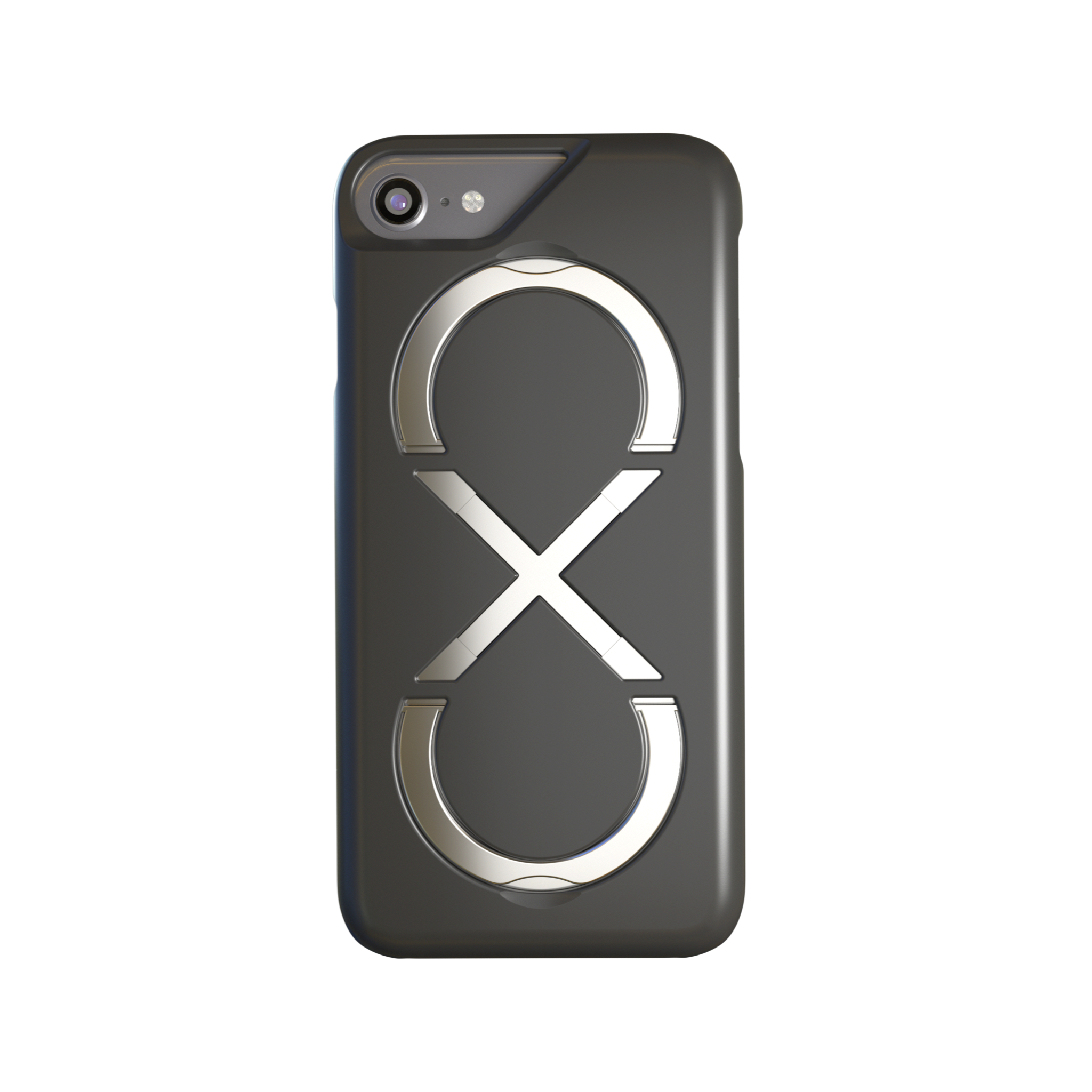 Infinity Case for iPhone 6/6s