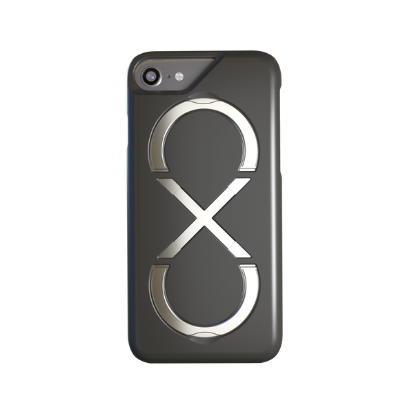 Infinity Case for iPhone 7,8