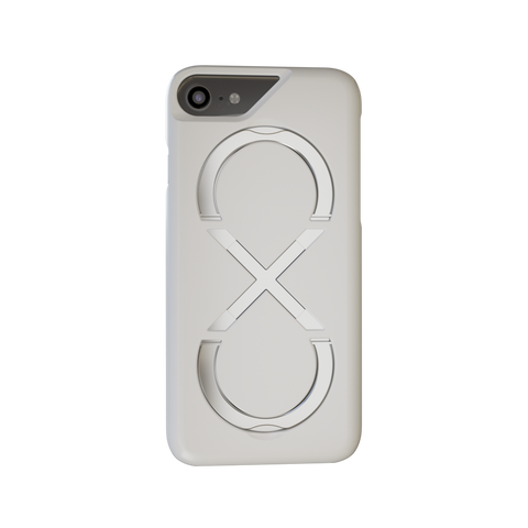 Infinity Case for iPhone 6,6s