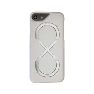 Infinity Case for iPhone 7+,8+