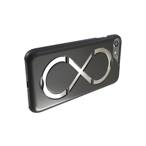Infinity Case for iPhone 8