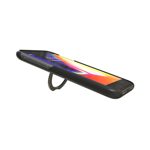 Infinity Case for iPhone 8+