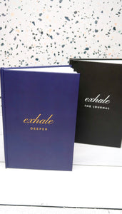 Exhale Bundle!