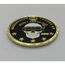 International Drone Pilot Challenge Coin