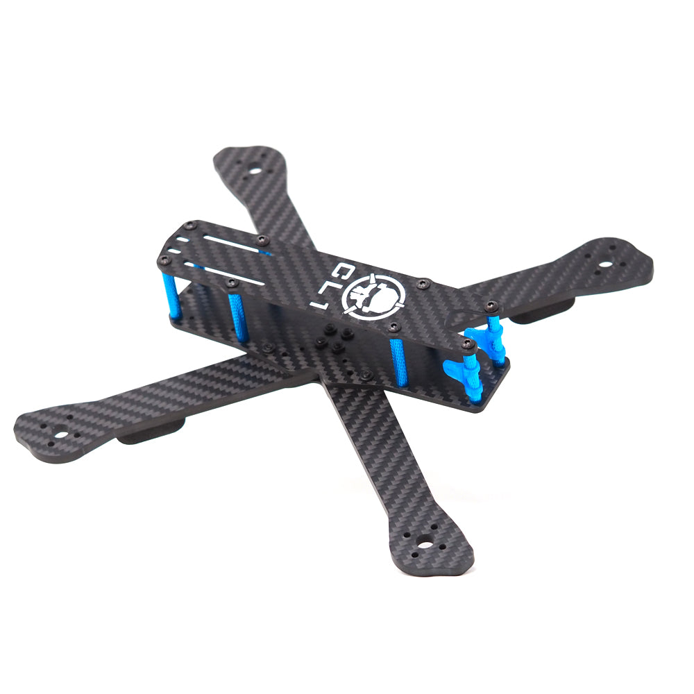 Rotor Riot CL1 5