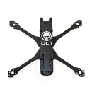"CL1-VS 5"" Frame - Vanover Edition"