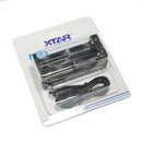 Xtar MC2 2 Slot Battery Charger for 18650