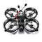 DJI Cinewhoop