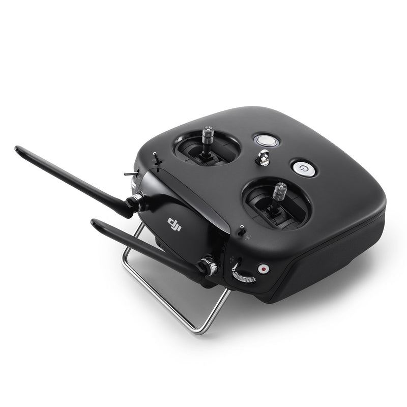 DJI Digital FPV Remote Controller