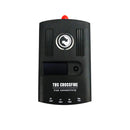 TBS Crossfire TX - Long Range R/C Transmitter
