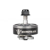 Hypetrain 2306 2450kv Freestyle V2 Motor for Sale