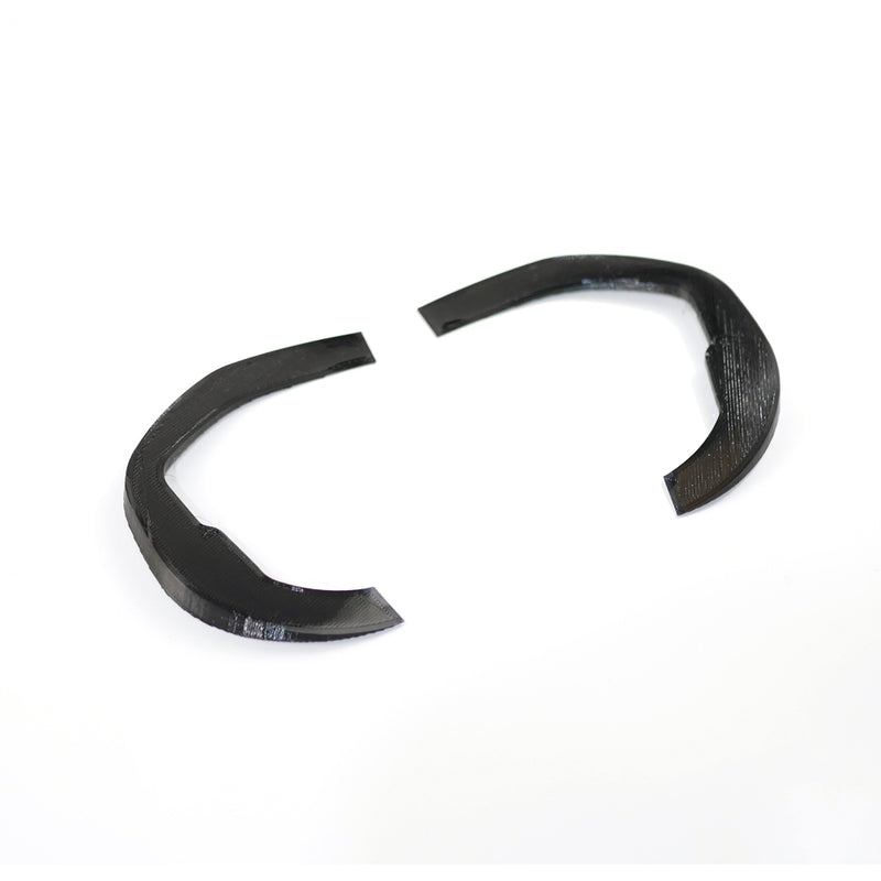 DJI FPV Goggle Shims / Wedges