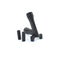 HD1 DJI Antenna Mount