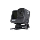 Bolt on GoPro Mount for HD1