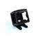 HD1 GoPro Session Mount