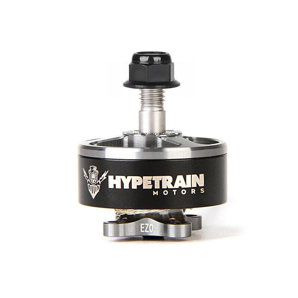 Hypetrain Acro 2207 2450kv Motor by Rotor Riot for Sale