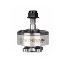 Hypetrain VORTEX 2207 2650KV Motor for Sale